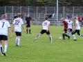 Keila JK - FC Nõmme United (ENMV)(99)(01.08.15)-17
