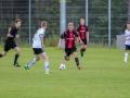 Keila JK - FC Nõmme United (ENMV)(99)(01.08.15)-18
