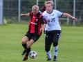 Keila JK - FC Nõmme United (ENMV)(99)(01.08.15)-19