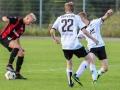 Keila JK - FC Nõmme United (ENMV)(99)(01.08.15)-2