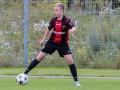 Keila JK - FC Nõmme United (ENMV)(99)(01.08.15)-20