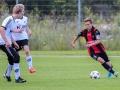 Keila JK - FC Nõmme United (ENMV)(99)(01.08.15)-22
