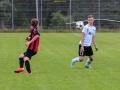 Keila JK - FC Nõmme United (ENMV)(99)(01.08.15)-23