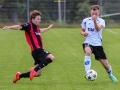 Keila JK - FC Nõmme United (ENMV)(99)(01.08.15)-24
