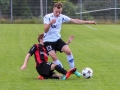 Keila JK - FC Nõmme United (ENMV)(99)(01.08.15)-25