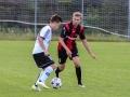 Keila JK - FC Nõmme United (ENMV)(99)(01.08.15)-27
