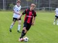 Keila JK - FC Nõmme United (ENMV)(99)(01.08.15)-28