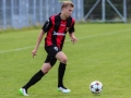 Keila JK - FC Nõmme United (ENMV)(99)(01.08.15)-29
