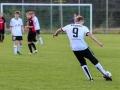 Keila JK - FC Nõmme United (ENMV)(99)(01.08.15)-3