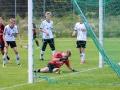 Keila JK - FC Nõmme United (ENMV)(99)(01.08.15)-30