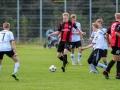 Keila JK - FC Nõmme United (ENMV)(99)(01.08.15)-31