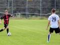 Keila JK - FC Nõmme United (ENMV)(99)(01.08.15)-32