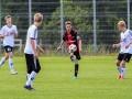 Keila JK - FC Nõmme United (ENMV)(99)(01.08.15)-33