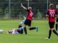 Keila JK - FC Nõmme United (ENMV)(99)(01.08.15)-34