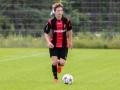 Keila JK - FC Nõmme United (ENMV)(99)(01.08.15)-35