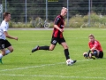 Keila JK - FC Nõmme United (ENMV)(99)(01.08.15)-36