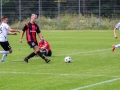 Keila JK - FC Nõmme United (ENMV)(99)(01.08.15)-37