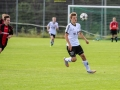 Keila JK - FC Nõmme United (ENMV)(99)(01.08.15)-38
