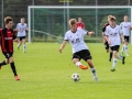 Keila JK - FC Nõmme United (ENMV)(99)(01.08.15)-39