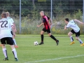 Keila JK - FC Nõmme United (ENMV)(99)(01.08.15)-4