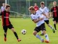 Keila JK - FC Nõmme United (ENMV)(99)(01.08.15)-40