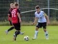 Keila JK - FC Nõmme United (ENMV)(99)(01.08.15)-41