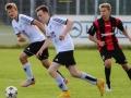 Keila JK - FC Nõmme United (ENMV)(99)(01.08.15)-42