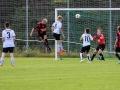 Keila JK - FC Nõmme United (ENMV)(99)(01.08.15)-43