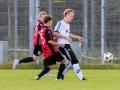 Keila JK - FC Nõmme United (ENMV)(99)(01.08.15)-44