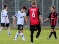 Keila JK - FC Nõmme United (ENMV)(99)(01.08.15)-45