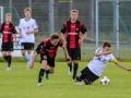 Keila JK - FC Nõmme United (ENMV)(99)(01.08.15)-46