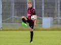 Keila JK - FC Nõmme United (ENMV)(99)(01.08.15)-47