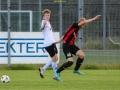 Keila JK - FC Nõmme United (ENMV)(99)(01.08.15)-48