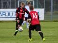 Keila JK - FC Nõmme United (ENMV)(99)(01.08.15)-49