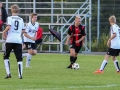 Keila JK - FC Nõmme United (ENMV)(99)(01.08.15)-5
