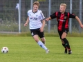 Keila JK - FC Nõmme United (ENMV)(99)(01.08.15)-50