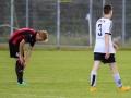 Keila JK - FC Nõmme United (ENMV)(99)(01.08.15)-51