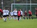 Keila JK - FC Nõmme United (ENMV)(99)(01.08.15)-52