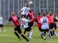 Keila JK - FC Nõmme United (ENMV)(99)(01.08.15)-53