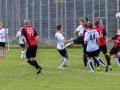 Keila JK - FC Nõmme United (ENMV)(99)(01.08.15)-54