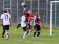 Keila JK - FC Nõmme United (ENMV)(99)(01.08.15)-56