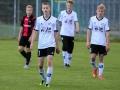Keila JK - FC Nõmme United (ENMV)(99)(01.08.15)-57