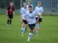 Keila JK - FC Nõmme United (ENMV)(99)(01.08.15)-58