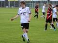 Keila JK - FC Nõmme United (ENMV)(99)(01.08.15)-59