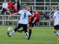 Keila JK - FC Nõmme United (ENMV)(99)(01.08.15)-6