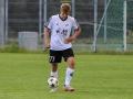 Keila JK - FC Nõmme United (ENMV)(99)(01.08.15)-60