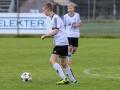Keila JK - FC Nõmme United (ENMV)(99)(01.08.15)-61