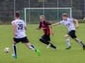 Keila JK - FC Nõmme United (ENMV)(99)(01.08.15)-62