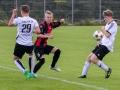 Keila JK - FC Nõmme United (ENMV)(99)(01.08.15)-63