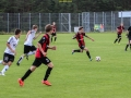 Keila JK - FC Nõmme United (ENMV)(99)(01.08.15)-64